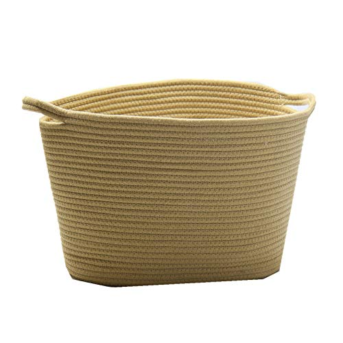 Storage Basket,...