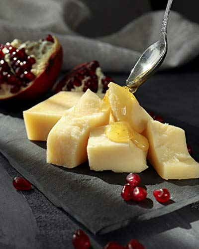 FRENCH CHEESES – MARKET INTEREST TREND: REPORT 1 (English Edition)