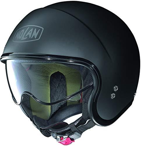 Nolan Helm Motorradhelm Jet N21 CLASSIC m/sz 3XL
