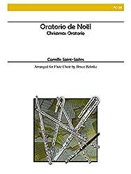 Suite populaire bresilienne : no4 gavotta- choro guitare