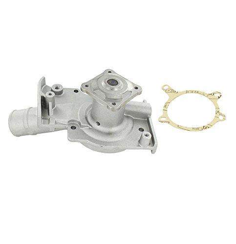 SKF VKPC 84407 Wasserpumpe