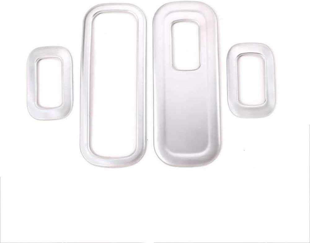 SAXTZDS Car Styling Brand Branded goods Cheap Sale Venue Accessories Interior Armrest Lif Window Door