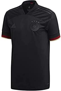 adidas Men's DFB a JSY T-Shirt