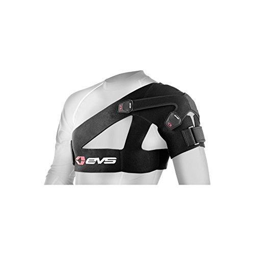EVS Sports SB03 Schulterstütze Größe XL
