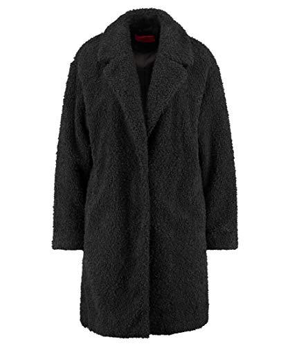 Hugo Boss Damen Mantel Molga-1