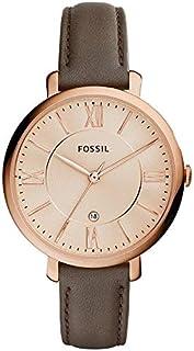 Fossil Reloj de Pulsera ES3707 (B00RK4SE8Y) | Amazon price tracker / tracking, Amazon price history charts, Amazon price watches, Amazon price drop alerts