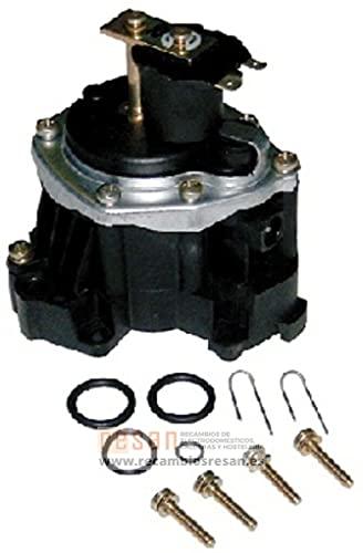 Hydraulikschalter, Junkers 8717204198
