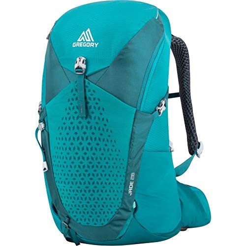 Gregory Jade 28 XS/SM Hiking Pack (Mayan Teal)