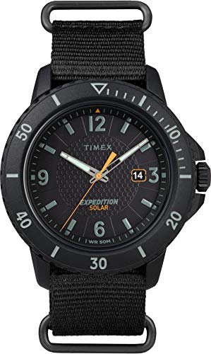 Timex Casual Watch TW2T29200