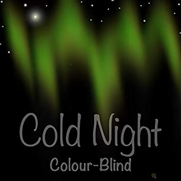 Cold Night (feat. J & Trephena)