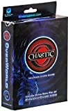 OVERWORLD Dawn of Perim Chaotic Trading Card Game Starter Deck