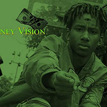 Money Vision