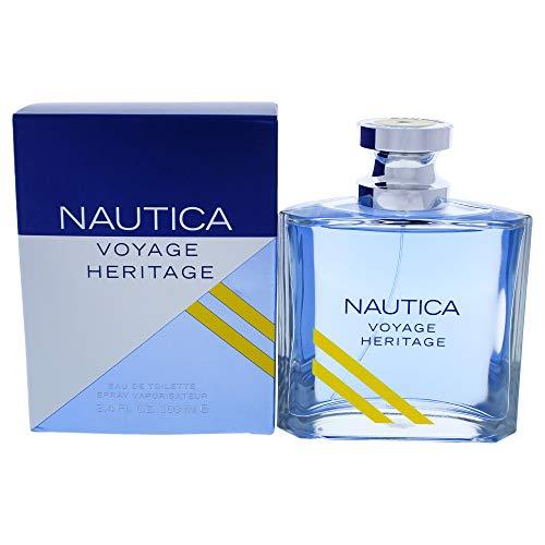 La mejor selección de Nautica Voyage N-83 al mejor precio. 5