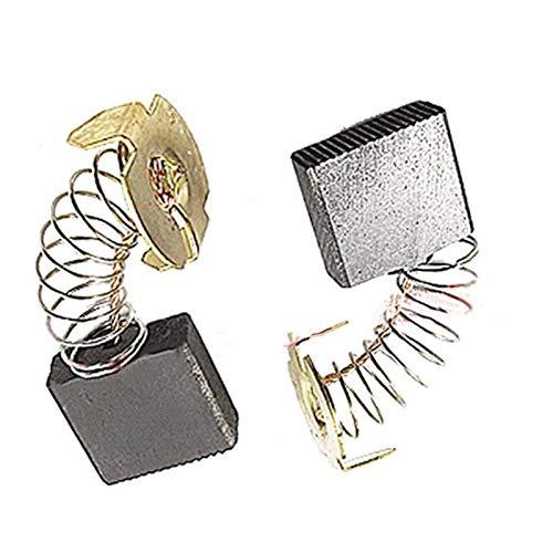 Reparación de pieza Cap Cap Cap Cap 643700-5 Reemplazar for Makita 9079 9079SF 9077S 9077 9069 9069S 9069SF 9069X 9069F 9067F 9069F 9067F 9067S Pieza de repuesto para herramientas eléctricas