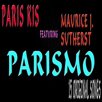 Parismo