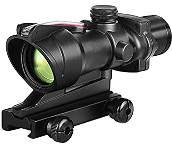 Best airsoft acog scope Reviews