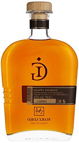 Marzadro Grappa Le Giare Amarone (1 x 0.7 l) - 3