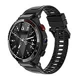 Flytise LES4 4G Reloj Inteligente 1.6 Pulgadas HD Pantalla t