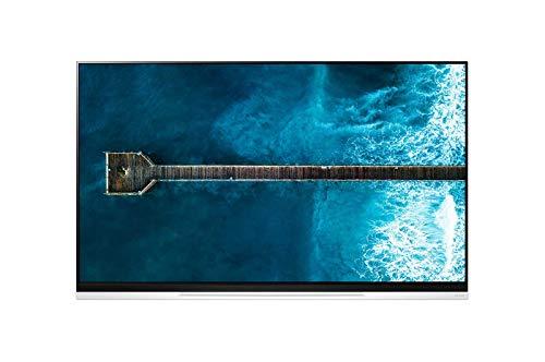 LG OLED65E97LA 165 cm (Fernseher,50 Hz)