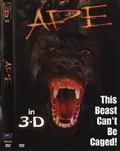 field sequential 3d dvd