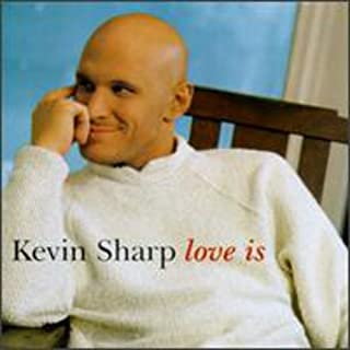Best kevin sharp love is Reviews