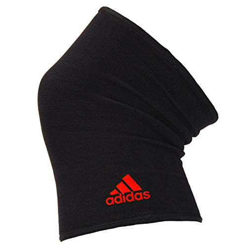 adidas Knee Support, Size- S