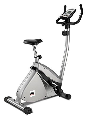 BH Fitness Pixel H494