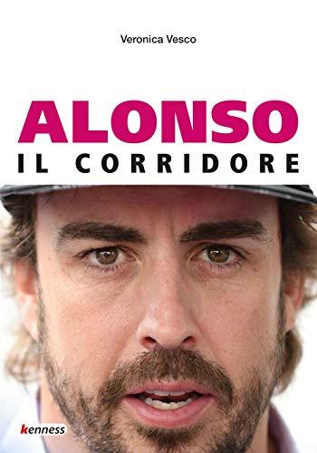 Alonso. Il corridore