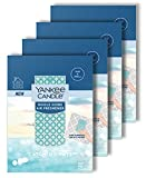 Yankee Candle Catching Rays Whole Home Air Freshener (4 Pack)