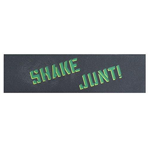 SHAKE JUNT DECKTAPE シェイクジャント デッキテープ SPRAYED GRIP スケートボード スケボー SKATEBOARD