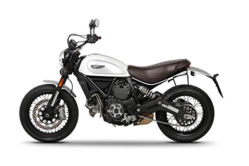 SHAD D0SC88SR SR Side Bag Holder Ducati Scrambler 800 Icon/Classic