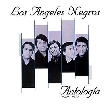 Antología 1969-1982 (Remastered 2003)