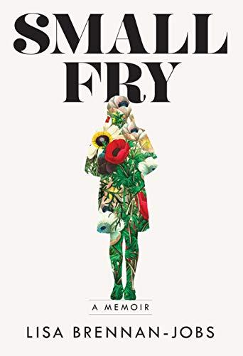 Image of Small Fry: A Memoir