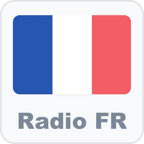 Radio France - All Radio Stations, Tunein now