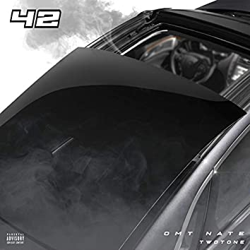 42 (feat. Twotone)