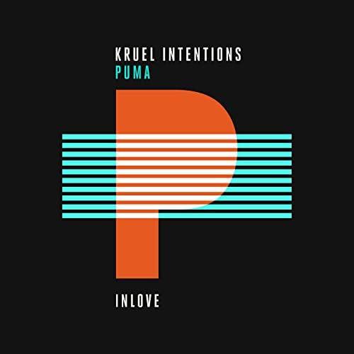 Kruel Intentions