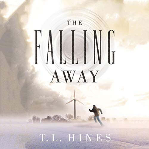 The Falling Away Titelbild
