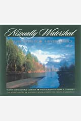 Nisqually Watershed: Glacier to Delta, A River's Legacy Paperback