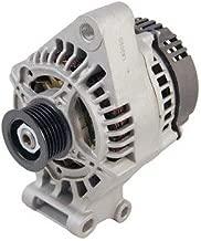 ford focus 1.6 alternator