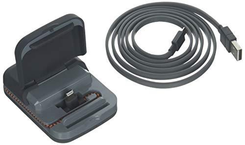 Ventev Laadstation met kabel Lightning