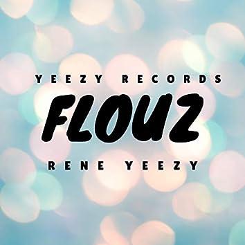 Flouz