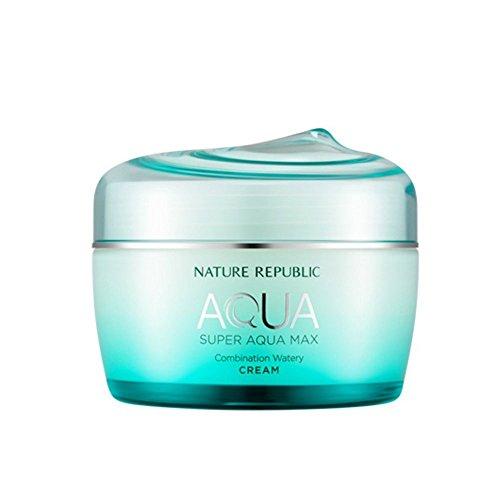 Super Aqua Max