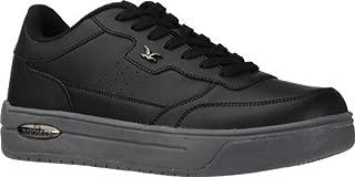 Mens Birdman Low Shoes