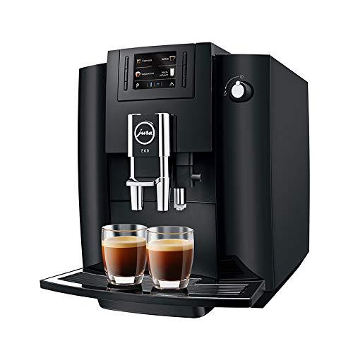 Máquina Café Jura Profissional P.E.P E60 220V/60Hz