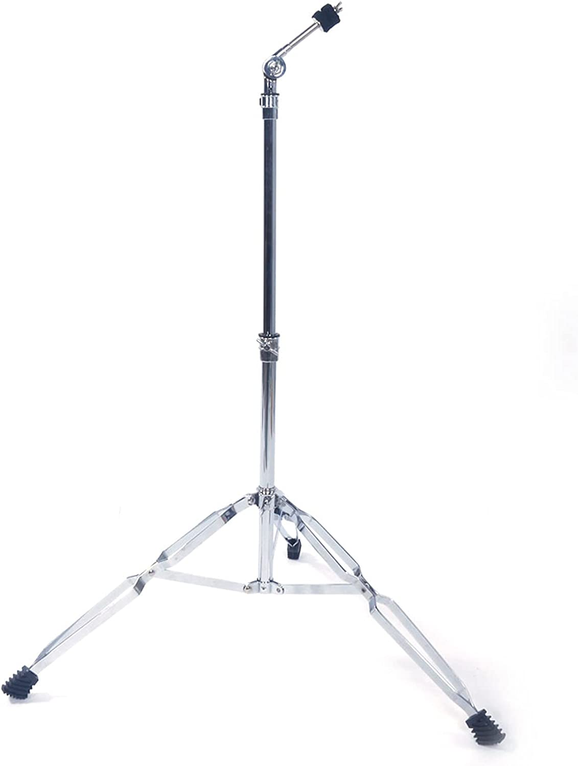 Straight Cymbal Stand Easy-to-use Drum Hardware Mount Max 44% OFF Percussion Holder Gear