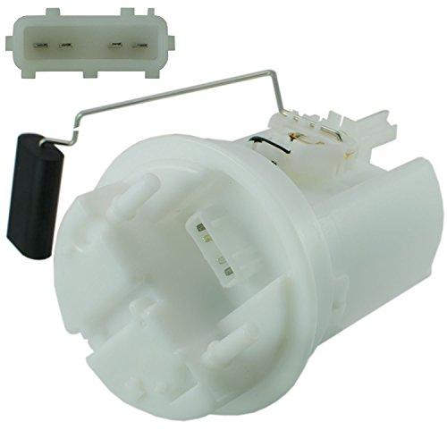 Pompe à carburant 306 1.6 1.8 16V 1.8 ST 2.0, 1525.95 1525.60
