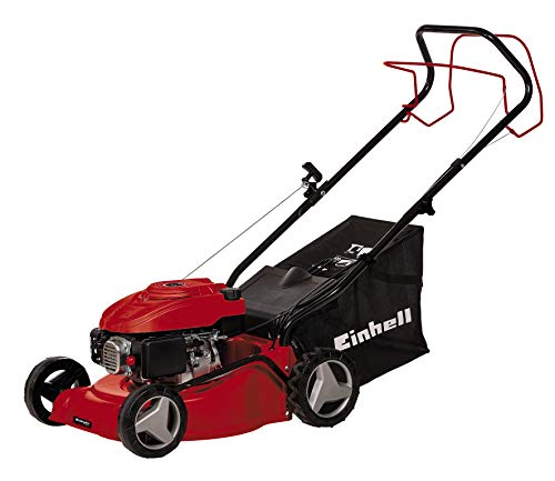 Einhell GC-PM 40 S Petrol Lawnmower