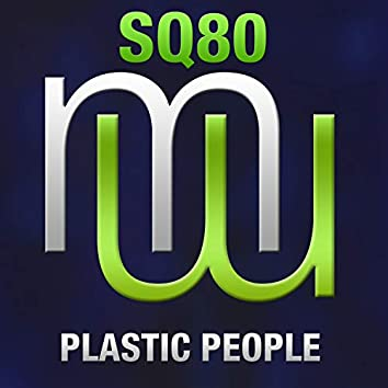 Plastic People (Radio Edit)
