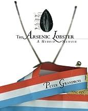 The Arsenic Lobster: A Hybrid Memoir
