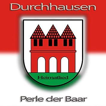 Durchhausen
